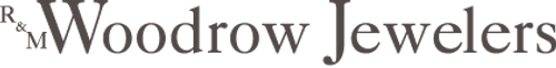 R & M Woodrow Jewelers