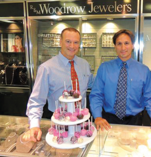Two Brothers, one business: Why they chose Westchester County, New York