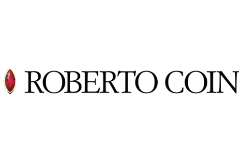 Roberto Coin: Italian Designer with a Passion for Beauty