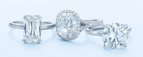 Best Engagement Rings In Westchester Ny And A Few Facts Before Starting Your Search R M Woodrow Jewelers