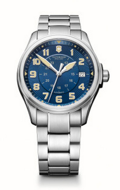Swiss Army Infantry Vintage Automatic - 241524