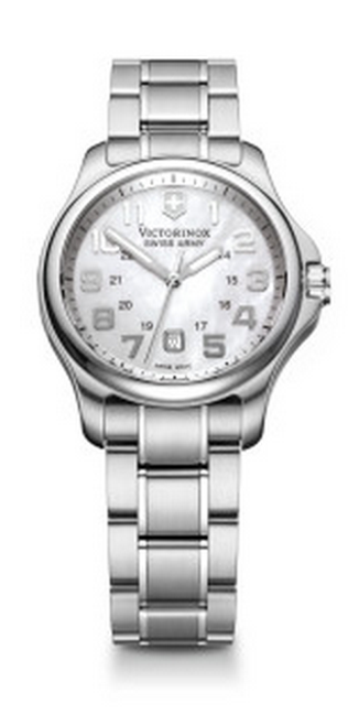 Swiss Army Officer's - 241365