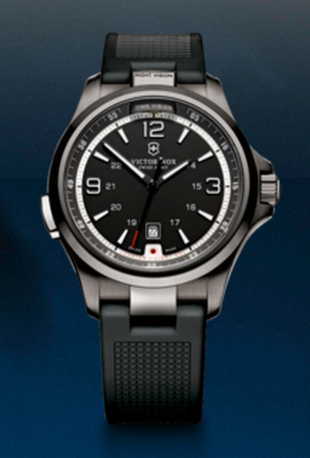 Swiss Army Night Vision - 241596
