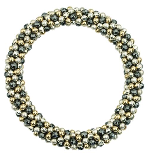 The Classics Collection- Odette Bracelet