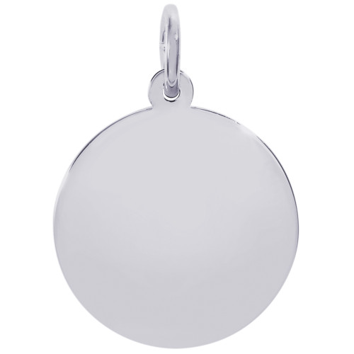 Rembrandt Charms Disc - Classic
