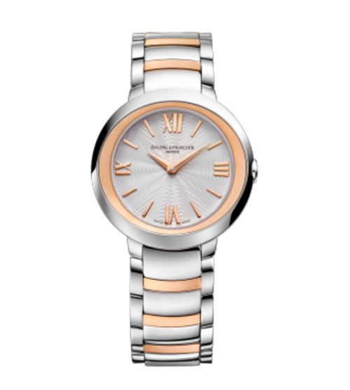 Baume and Mercier Promesse 10159