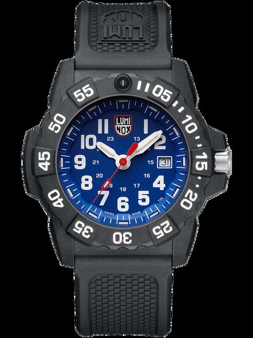 Luminox Navy SEAL - 3503
