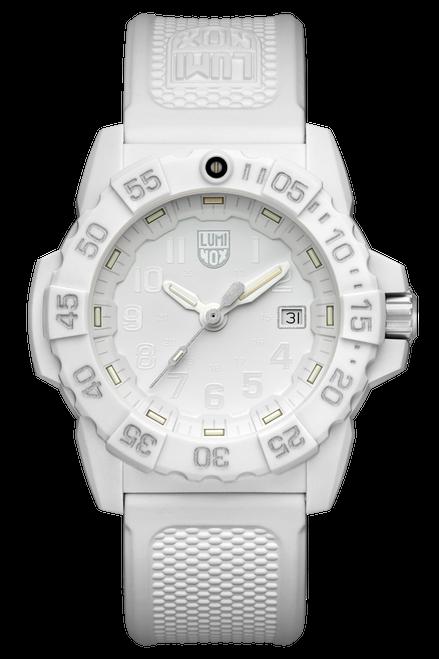 Navy Seal - 3507.WO