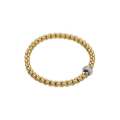 Eka Flex'it Bracelet - Size Small