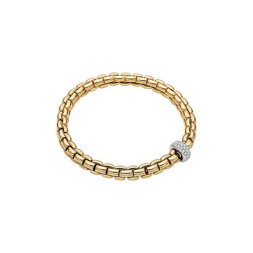 Eka Flex'it Bracelet- Size Small