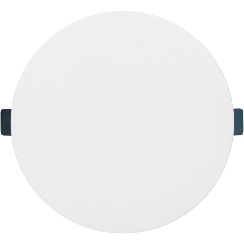In Ceiling Speaker Hole Covers Wallo Round Access