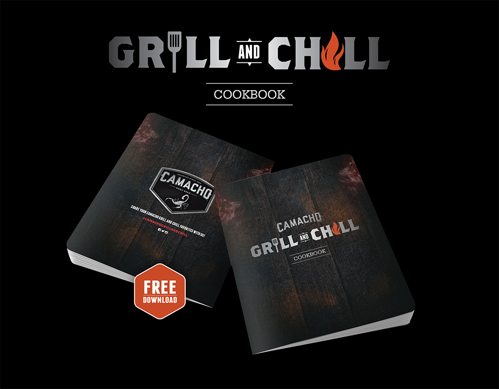 cam-grill-chill-cookbook-mockup-1.png