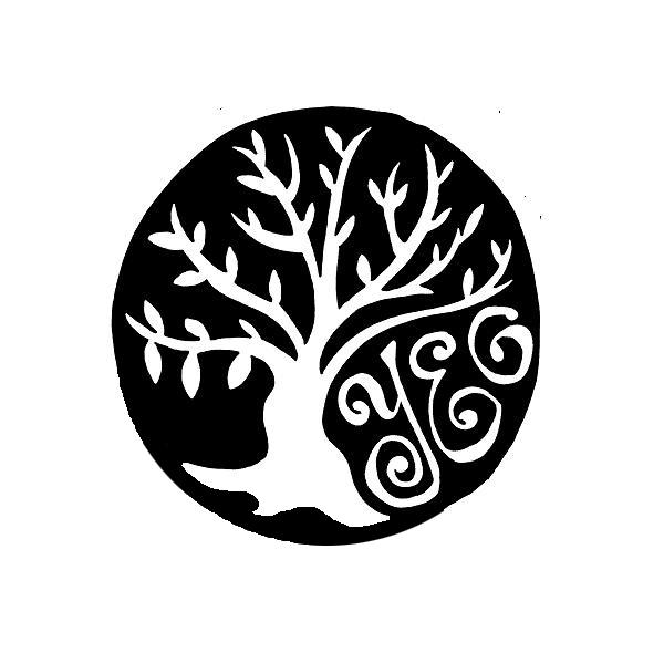 yeg-logo-2.jpg