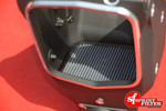 Sprint Filter Sprint Filter P08 Custom (210% Increased Surface Area) Panigale 899/1199/1299, Multistrada 1200, XDiavel