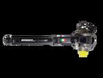 Accossato 19x PRS Adjustable Billet Radial Brake Master Cylinder w/ Folding Lever RST