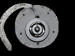 Accossato Ducati 848/1098/1198 Quick-Turn Fuel Cap (all years and versions)