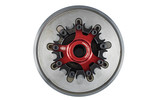 STM Italy Street Wet Slipper Clutch Aprilia RSV4/Tuono V4 2009-Current