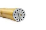 Öhlins FGR 250 Superbike Fork (Universal Fit) 52/58mm Triple Clamps