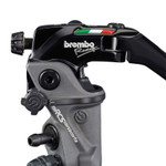 Brembo RCS Corsa Corta Radial Brake Master Cylinder
