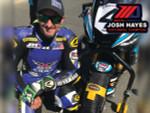 MOTO-D Racing PRO-Series Single Temp Tire Warmers - 2017