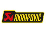 Akrapovič