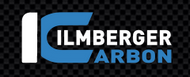 Ilmberger Carbon USA