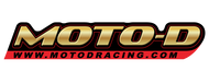Moto-D