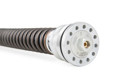 Öhlins FKR 108 TTX 25 Pressurized Cartridge Kit Ducati Panigale 1199/1299/V4 (Ohlins Forks) 2012-2020