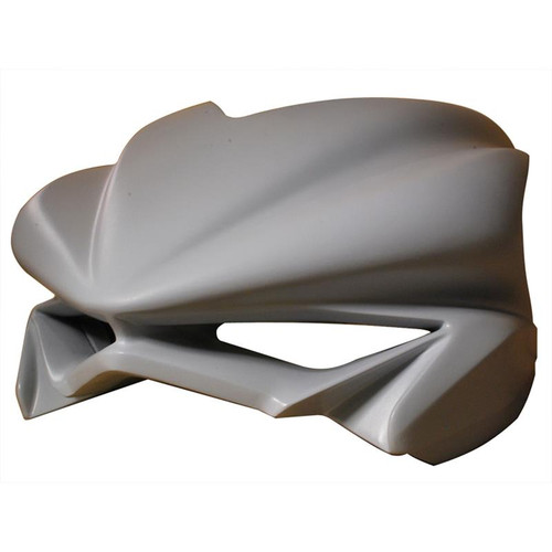 Armor Bodies Pro Series SuperSport Bodywork Kit MV Agusta F3 675/800 (all years and models)