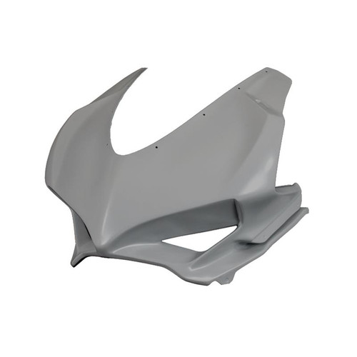 Armor Bodies Pro Series SuperSport Bodywork Kit Ducati Panigale 1299 (all years and models)