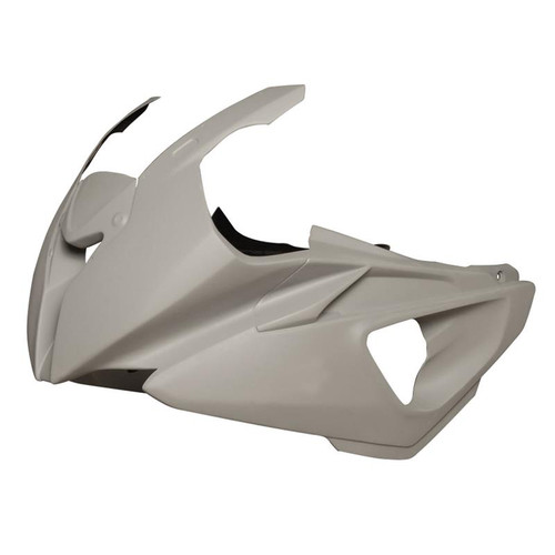 Armor Bodies Pro Series SuperBike Bodywork Kit (Aftermarket Exhaust) BMW S1000RR 2009-11 (all models)