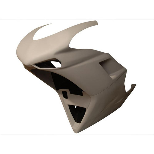 Armor Bodies SuperBike Bodywork Kit Ducati 848/1098/1198 (all years and models)