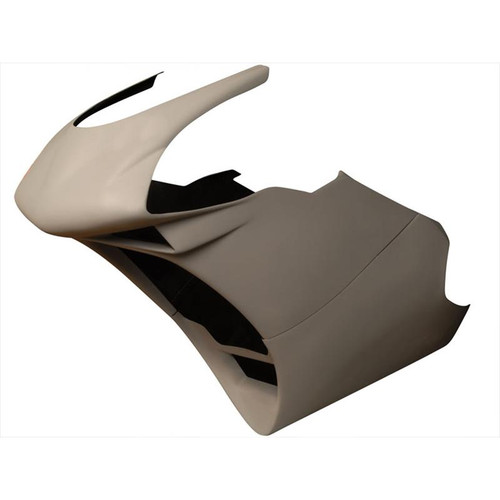 Armor Bodies SuperSport Bodywork Kit Ducati 916/748/996/998 (all years and models) 1995-