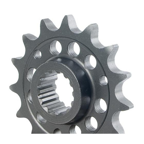 520 Pitch Superlite XD Chromoly Steel Front Race Sprocket 899/959/1199/1299/V4/R 1103/998