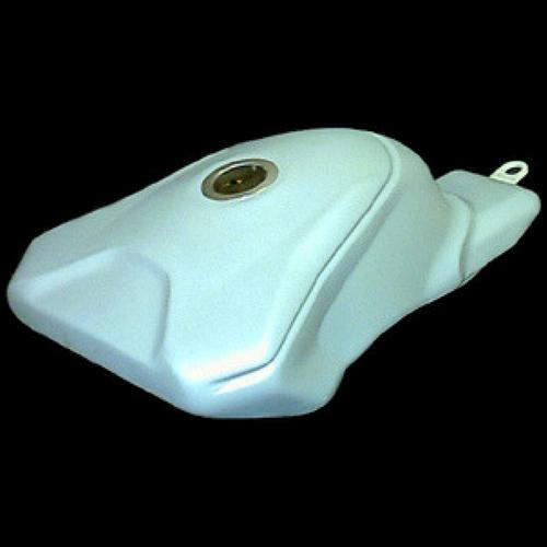 Ducati 749/999S ETI FuelCel