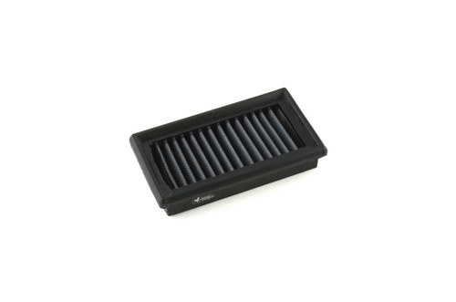 Sprint Filter P037 Water-Resistant R Nine-T