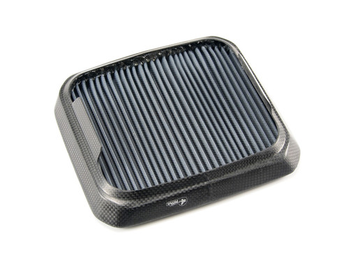 Sprint Filter P16 Custom (210% Increased Surface Area) Panigale 899/1199/1299, Multi, XDiavel