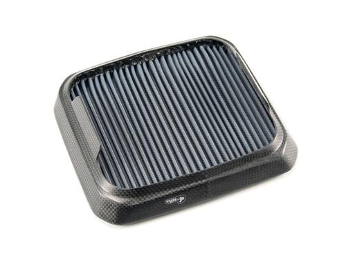 Sprint Filter P16 Custom (210% Increased Surface Area) Panigale 899/1199/1299, Multi, XDiavel