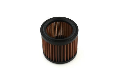 Sprint Filter P08 Sprint Filter P08 Aprilia RSV1000/R/Tuono/R