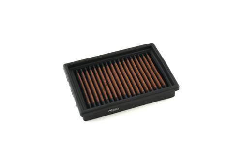 Sprint Filter P08 Aprilia RSV1000R /Tuono R/ V4R (OEM: AP8104329)