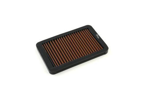 Sprint Filter P08 Aprilia RSV4 Factory/R (OEM: 858930)