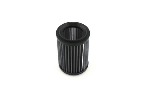 Sprint Filter P037 Water-Resistant Ducati 696/795/796/821/1000/1100 Scrambler