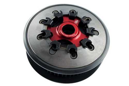 STM Italy Street Wet Slipper Clutch Aprilia Shiver 750 2007-current/Dorsoduro 750 2008-20150