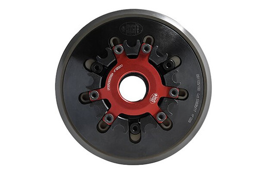STM Italy Street Wet Slipper Clutch MV Agusta F3/Brutale 800 2013-Current