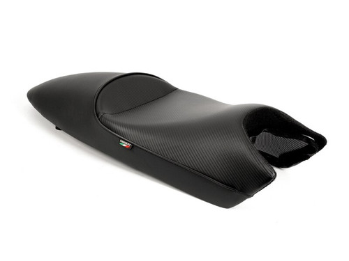 Sargent World Sport™ Performance Seat Ducati Monster 2000-2007 (all models) 2008 M1100