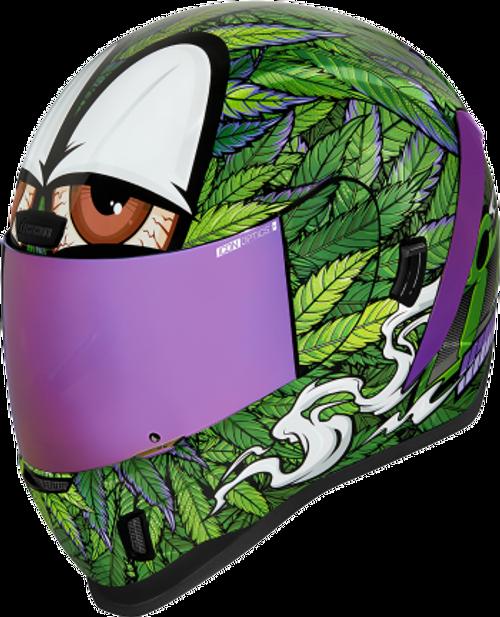 Icon Airform Ritemind Helmet