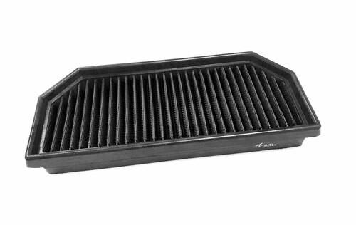 Sprint Filter P08 F1-85 Aprilia RS660 (20-21)