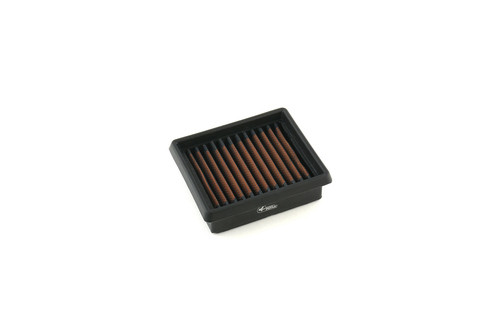 Sprint Filter P08 KTM Duke 125/200/250/390 and RC 125/200/390 (See Fitment Listing)