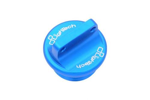 Lightech - Oil Filler Caps - OE Style - BMW
