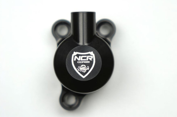 NCR Corse 32mm Clutch Slave Master